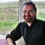 Andrew Peers