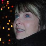 Lisa Meade