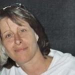 Lorrie Seide