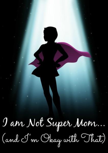 not-supermom