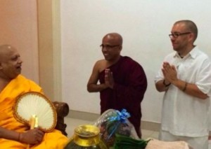 tyler-and-bhante