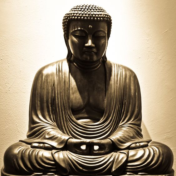 What is the Mahayana School of Buddhism?