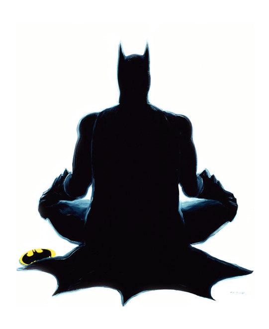 Am I a Wayward Buddhist?