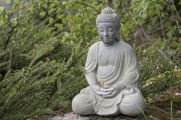 Can We Find a Sangha Built around an American Buddhist Practice? (Part 1)