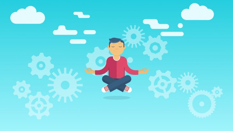 In All Activites: Practice, It is All Sacred {Lojong Teaching}