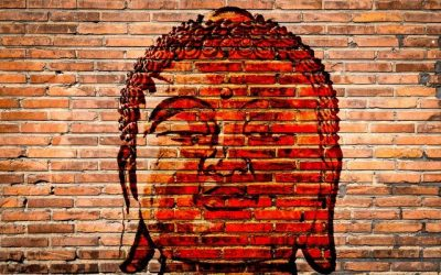 Right View: Seeing the World Through Buddhist Eyes {The Eightfold Path}