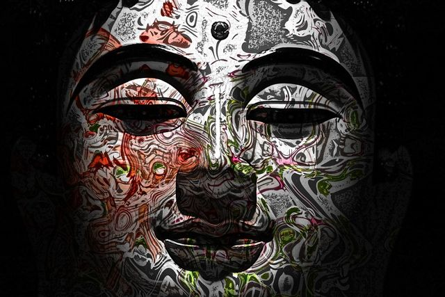 Transform Mishaps into the Path {Lojong Teaching}
