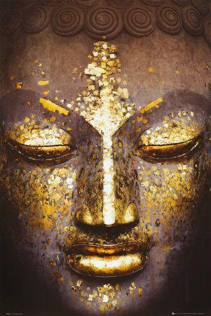 Meditate To Awaken.