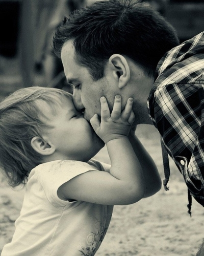 Dear Daughters: 5 Things I Want You to Know.