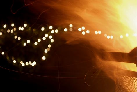 The Rightness of Being Wrong.