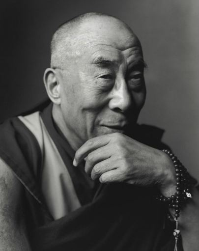 China Makes Official Statement Regarding Dalai Lama Reincarnation.