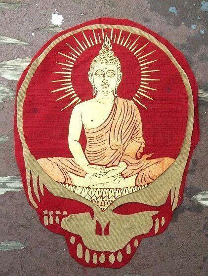 Ikkyu: A Renegade Zen Master.