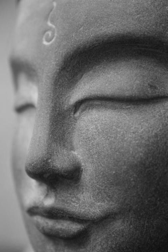 Transgender Marginalization in a Buddhist Community. {Part 1}