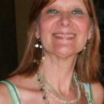 Maureen Kwiat Meshenberg