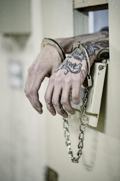 Do Criminals Deserve Compassion Too?