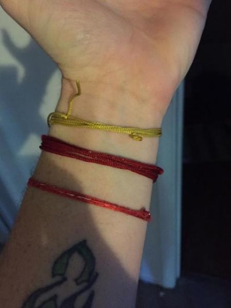 dbfeec13c The Purpose of Buddhist Strings.