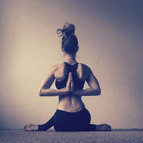 Vata Vexes the Yoga in Me.