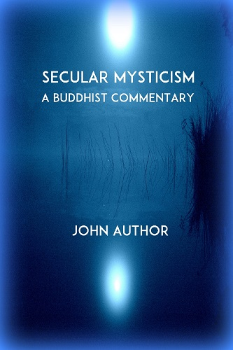 Secular Mysticism. {Book Review}