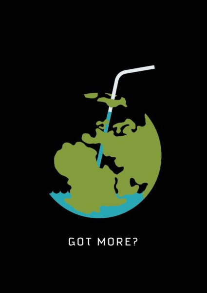In Spite of Paris: Simple Steps for Climate Activism