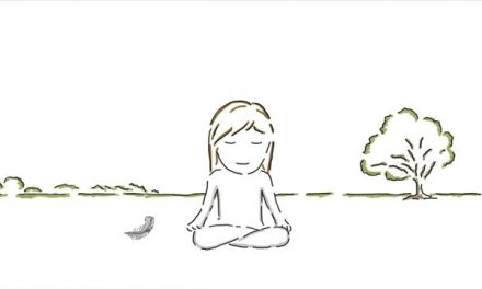The Basics of Mindfulness & Meditation