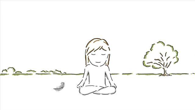 The Basics of Mindfulness & Meditation