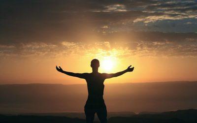 Be Grateful to Everyone {Lojong Teaching}