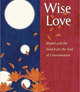 Wise-Love {Book Review}