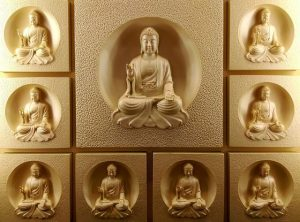 What type of Buddhism is right for me?