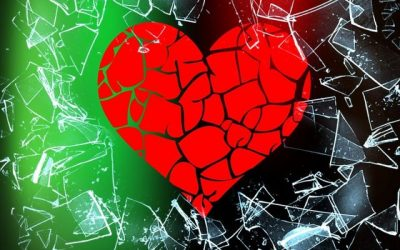 After the Sex Scandal: Navigating the Emotions of Shambhala's Broken Trust