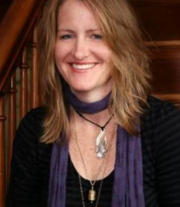 Kathleen Willis