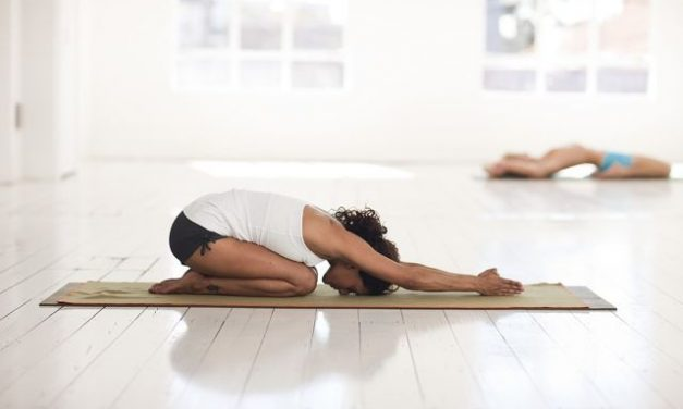 Beyond Asana: Yoga is So Much More than the Perfect Pose