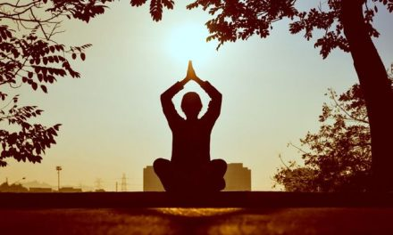5 Meditation Practices to Help Find Inner Peace