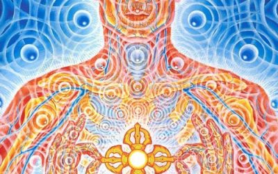 Vajra Pride: Raising the Vibration of Practice