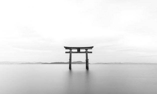 Yes, You Should Find a Zen Teacher