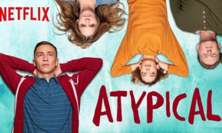 How the Netflix Show Atypical Reminds Me of the Metta Sutta