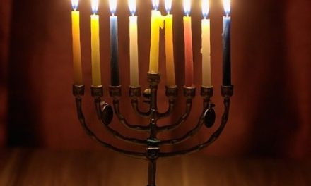What is Hanukkah and Did Oil Really Last 8 Days?