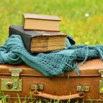 Traveling Light to Age 97 and Beyond