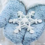 In the Deep Midwinter: The Gift of Sympathetic Joy {Part 3}
