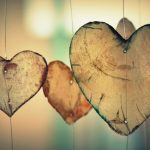 A Buddhist's View on Love, Romance & Compassion