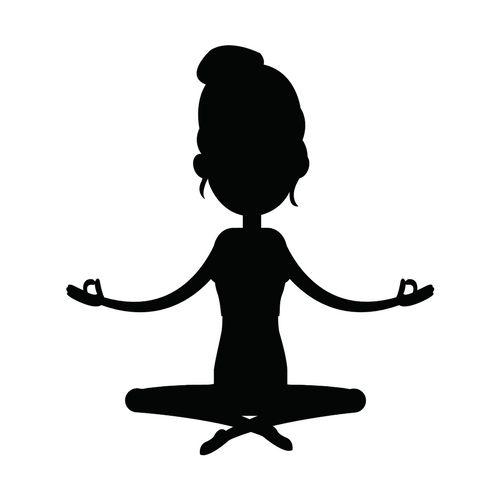 Zen Wannabe (The Hardest Part of Sitting)
