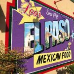El Paso, The Precepts, and Me: A Search for the Middle Way