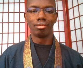 The Men of TTB: Sensei Alex Kakuyo