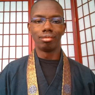 The Men of TTB: Sensei Alex Kakuyo