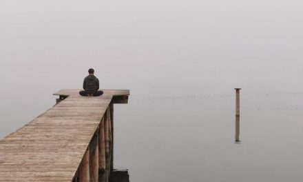 Metta at a Distance: Buddhism for Introverts?