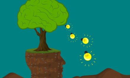 Bashing Buddhist Taboos: Mind Wandering