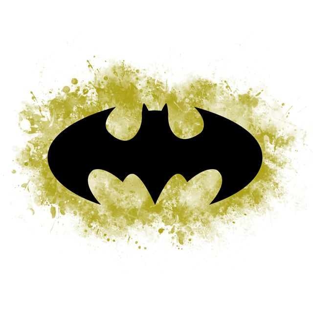 How I Started in Vajrayana:Following Batman onto the Path