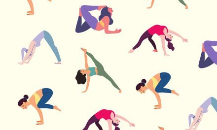 Yoga & Meditation: Are They Passing Trends or Here to Stay?
