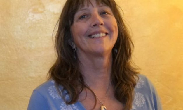 The Women of TTB: Marcee Murray King