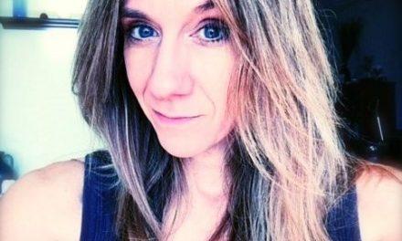 The Women of TTB: Dana Gornall