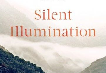 Silent Illumination: A Chan Buddhist Path to Natural Awakening by Guo Gu {Book Review}